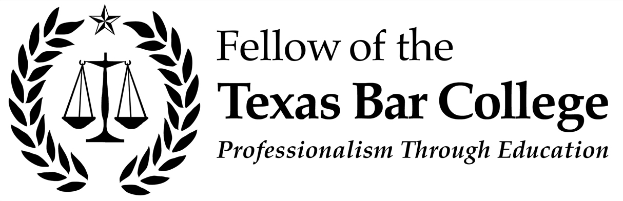 The College State Bar of Texas
